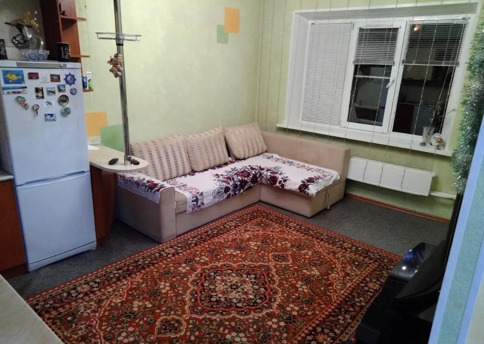 2-комн. квартиры г. Сургут, Мелик-Карамова 24 (р-н Восточный) фото 3