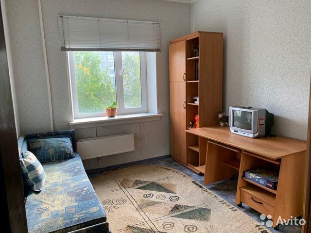 2-комн. квартиры г. Сургут, Лермонтова 2 (р-н Северный жилой) фото 2
