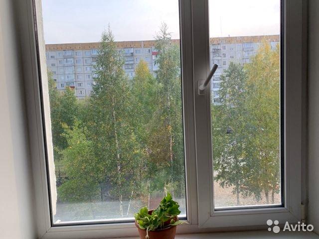 2-комн. квартиры г. Сургут, Лермонтова 2 (р-н Северный жилой) фото 8