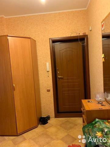 2-комн. квартиры г. Сургут, Лермонтова 2 (р-н Северный жилой) фото 11