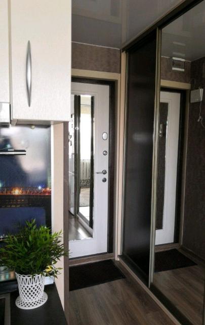 2-комн. квартиры г. Сургут, Набережный, проспект 2 (р-н Центральный) фото 6