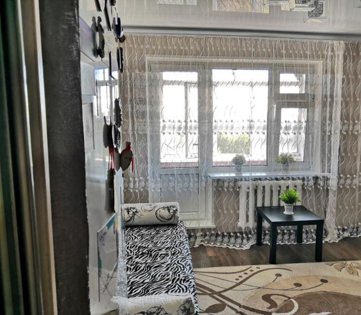 2-комн. квартиры г. Сургут, Набережный, проспект 2 (р-н Центральный) фото 9