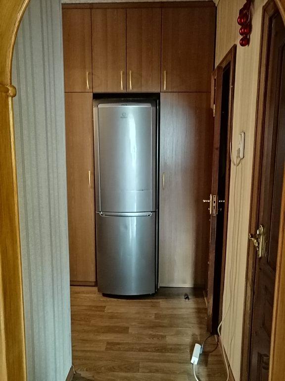 3-комн. квартиры г. Сургут, Взлетный, проезд 11 (р-н Восточный) фото 11