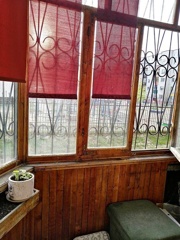 3-комн. квартиры г. Сургут, Взлетный, проезд 11 (р-н Восточный) фото 18