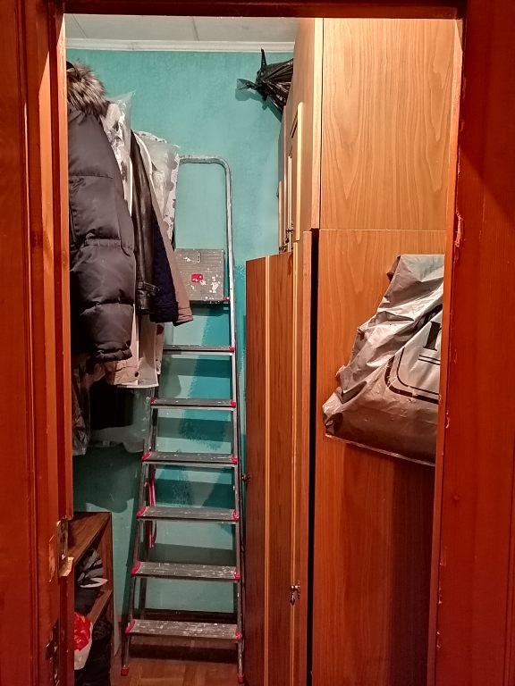 3-комн. квартиры г. Сургут, Взлетный, проезд 11 (р-н Восточный) фото 13