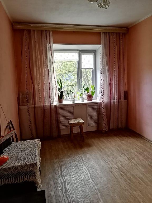 3-комн. квартиры г. Сургут, Взлетный, проезд 11 (р-н Восточный) фото 1