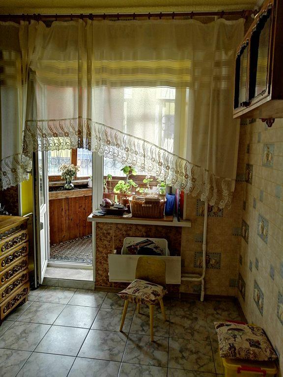3-комн. квартиры г. Сургут, Взлетный, проезд 11 (р-н Восточный) фото 8