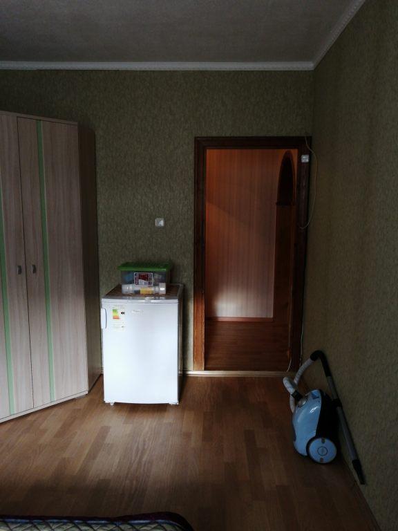 3-комн. квартиры г. Сургут, Взлетный, проезд 11 (р-н Восточный) фото 7