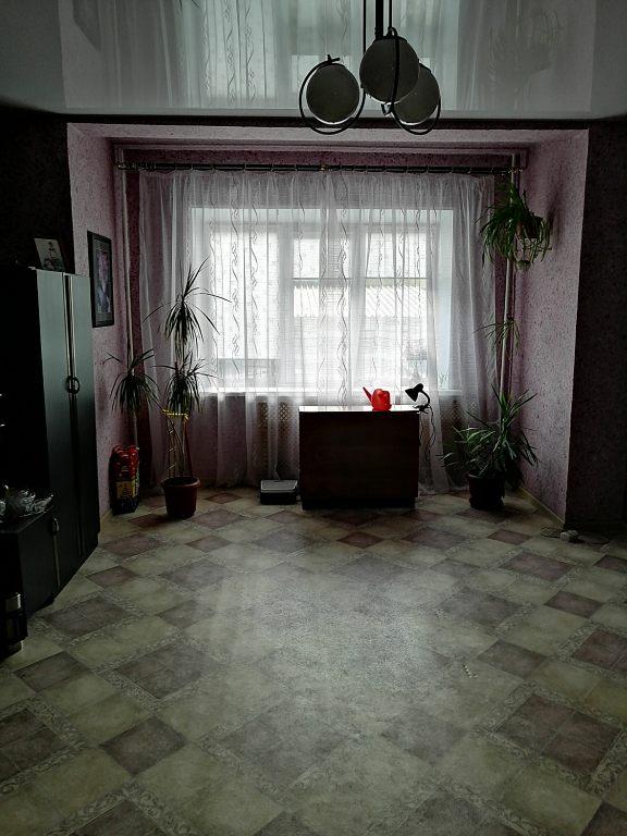 3-комн. квартиры г. Сургут, Взлетный, проезд 11 (р-н Восточный) фото 3