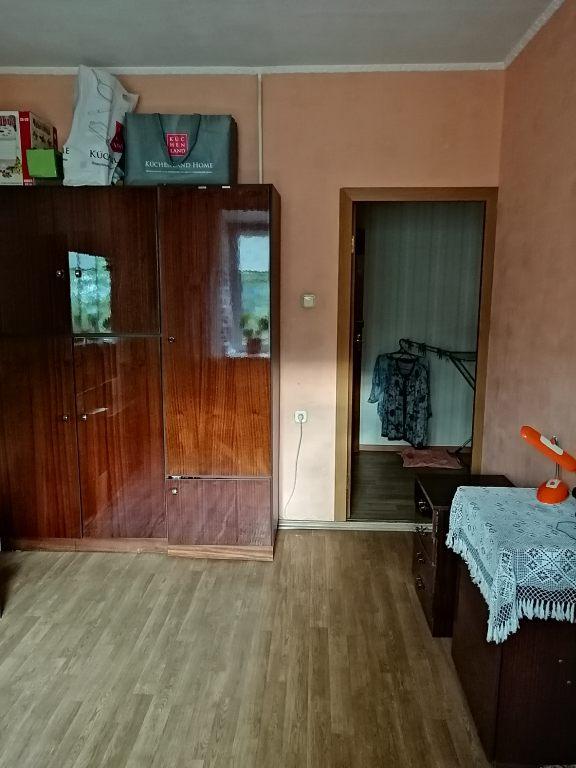 3-комн. квартиры г. Сургут, Взлетный, проезд 11 (р-н Восточный) фото 2