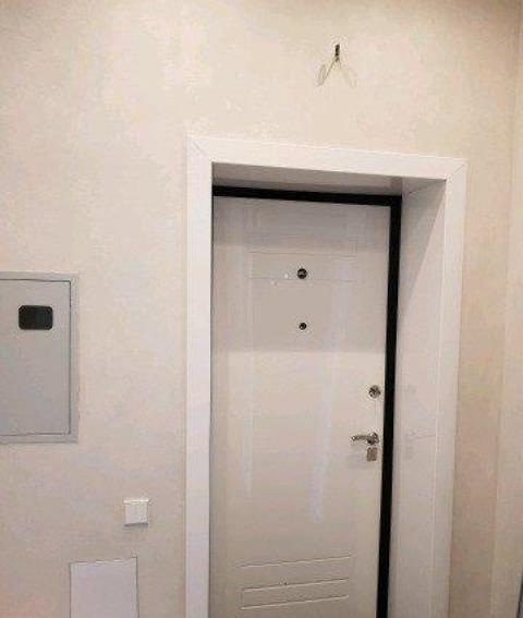 1-комн. квартиры г. Сургут, Университетская 9 (р-н Центральный) фото 7