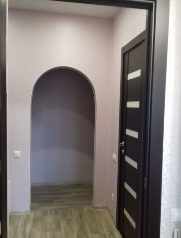 3-комн. квартиры г. Сургут, Мира, проспект 7/1 (р-н Северный жилой) фото 3
