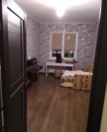 2-комн. квартиры г. Сургут, Есенина 2 (р-н Северный жилой) фото 5
