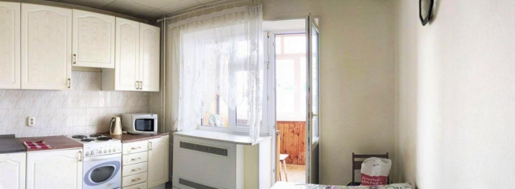 3-комн. квартиры г. Сургут, Энергетиков 3 (мкрн 9,10) фото 8