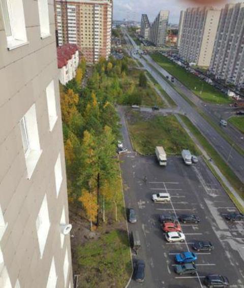 1-комн. квартиры г. Сургут, Крылова 47/1 (р-н Северный жилой) фото 8