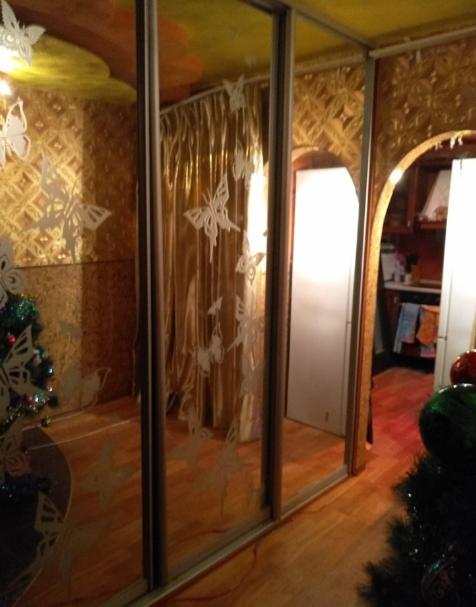 2-комн. квартиры г. Сургут, Просвещения 46 (мкрн 9,10) фото 6