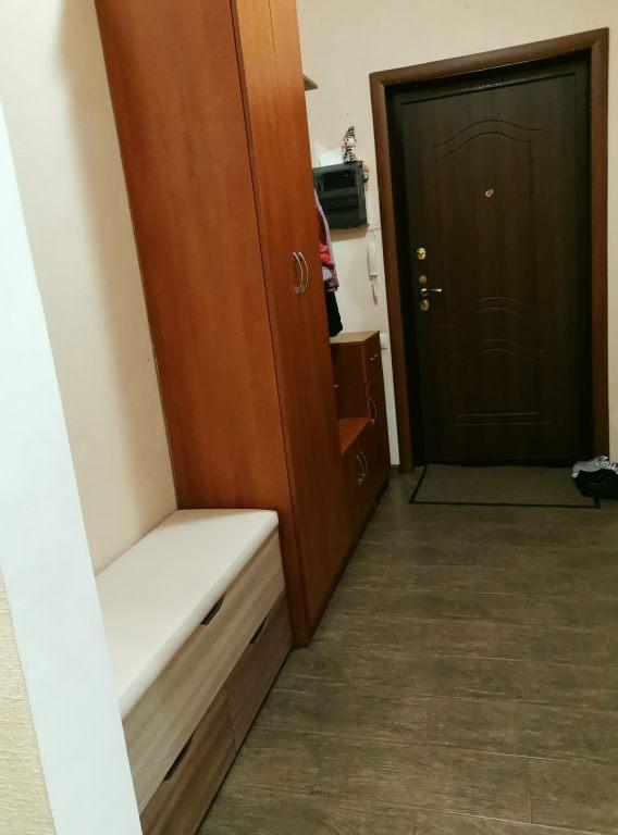 2-комн. квартиры г. Сургут, Иосифа Каролинского 9 (р-н Северо-восточный жилой) фото 17