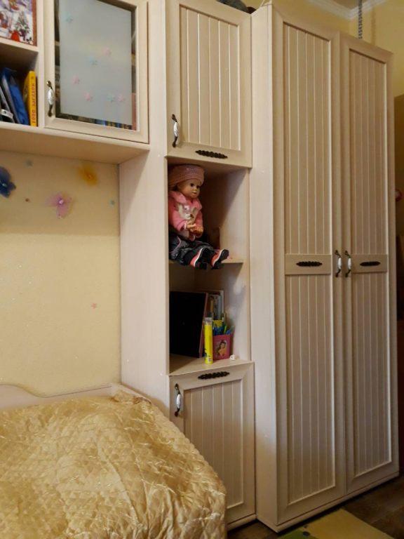 2-комн. квартиры г. Сургут, Иосифа Каролинского 9 (р-н Северо-восточный жилой) фото 11