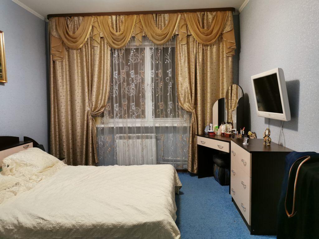 2-комн. квартиры г. Сургут, Иосифа Каролинского 9 (р-н Северо-восточный жилой) фото 6