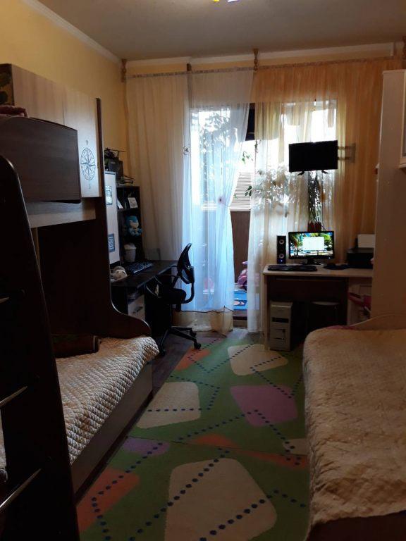 2-комн. квартиры г. Сургут, Иосифа Каролинского 9 (р-н Северо-восточный жилой) фото 12