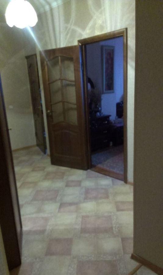 4-комн. квартиры г. Сургут, Югорская 34 (р-н Восточный) фото 14