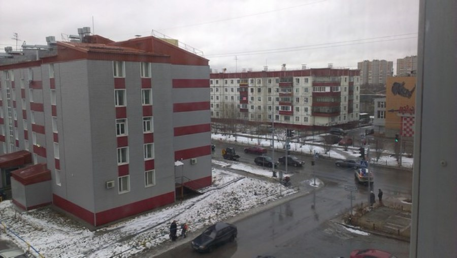 4-комн. квартиры г. Сургут, Югорская 34 (р-н Восточный) фото 23