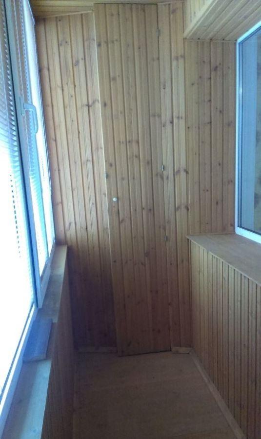 4-комн. квартиры г. Сургут, Югорская 34 (р-н Восточный) фото 19