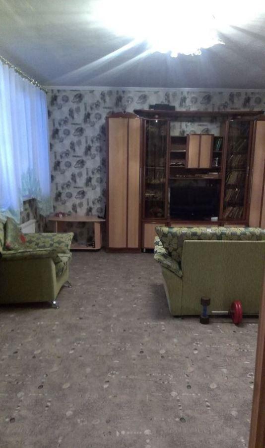 4-комн. квартиры г. Сургут, Югорская 34 (р-н Восточный) фото 11