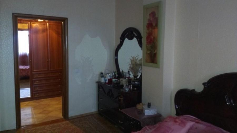 4-комн. квартиры г. Сургут, Югорская 34 (р-н Восточный) фото 13
