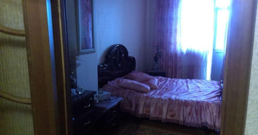 4-комн. квартиры г. Сургут, Югорская 34 (р-н Восточный) фото 12