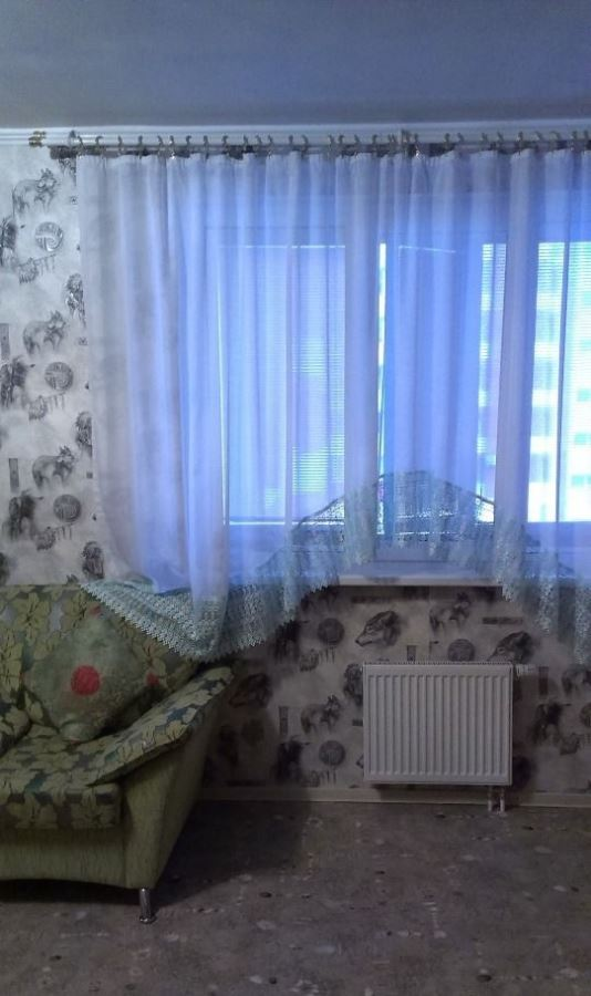 4-комн. квартиры г. Сургут, Югорская 34 (р-н Восточный) фото 10