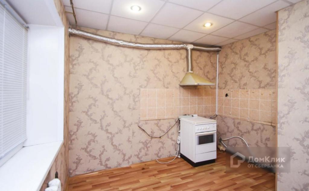 2-комн. квартиры г. Сургут, Ленинградская 3 (р-н Центральный) фото 11
