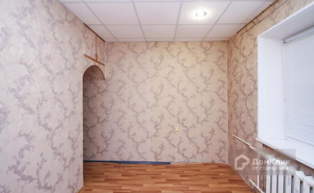2-комн. квартиры г. Сургут, Ленинградская 3 (р-н Центральный) фото 2
