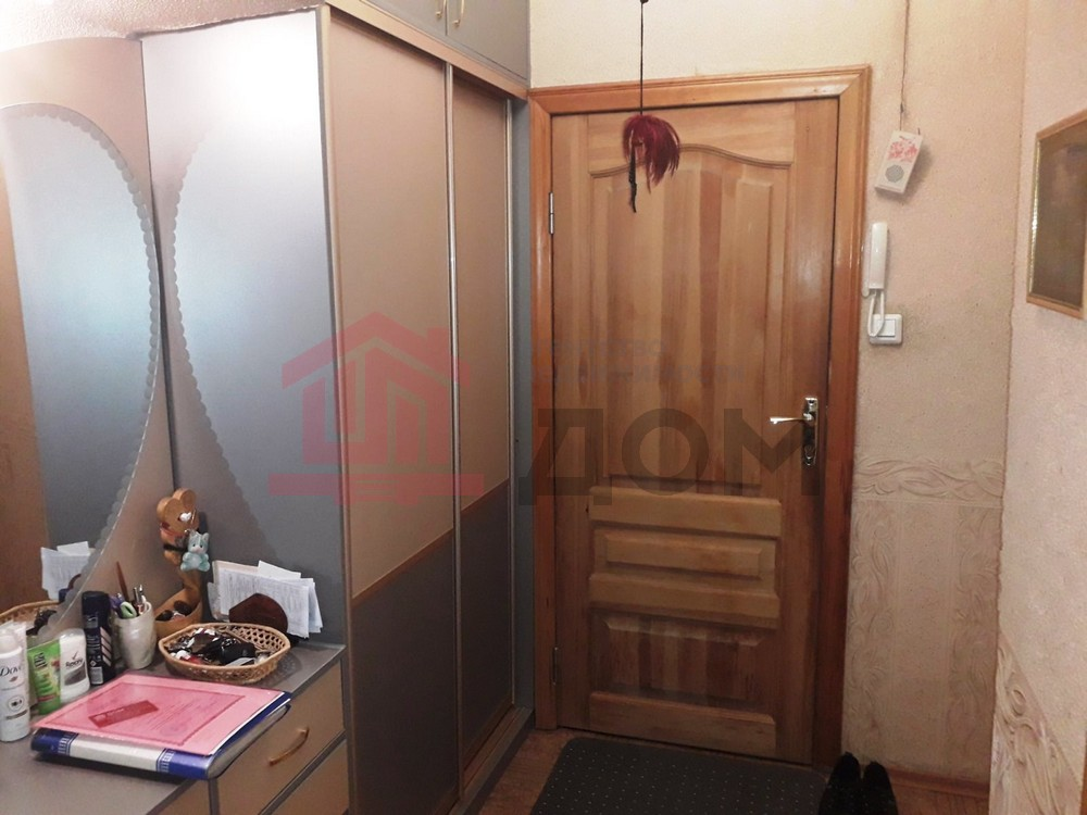 2-комн. квартиры г. Сургут, Ленина, проспект 33 (р-н Центральный) фото 7