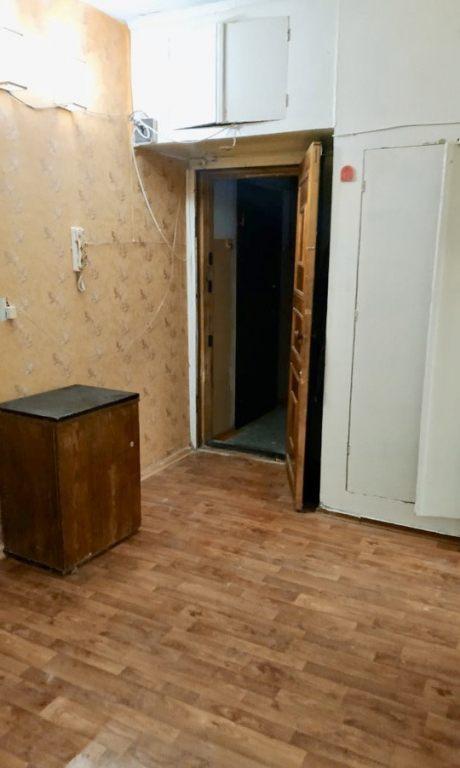 2-комн. квартиры г. Сургут, Энтузиастов 51 (р-н Центральный) фото 3