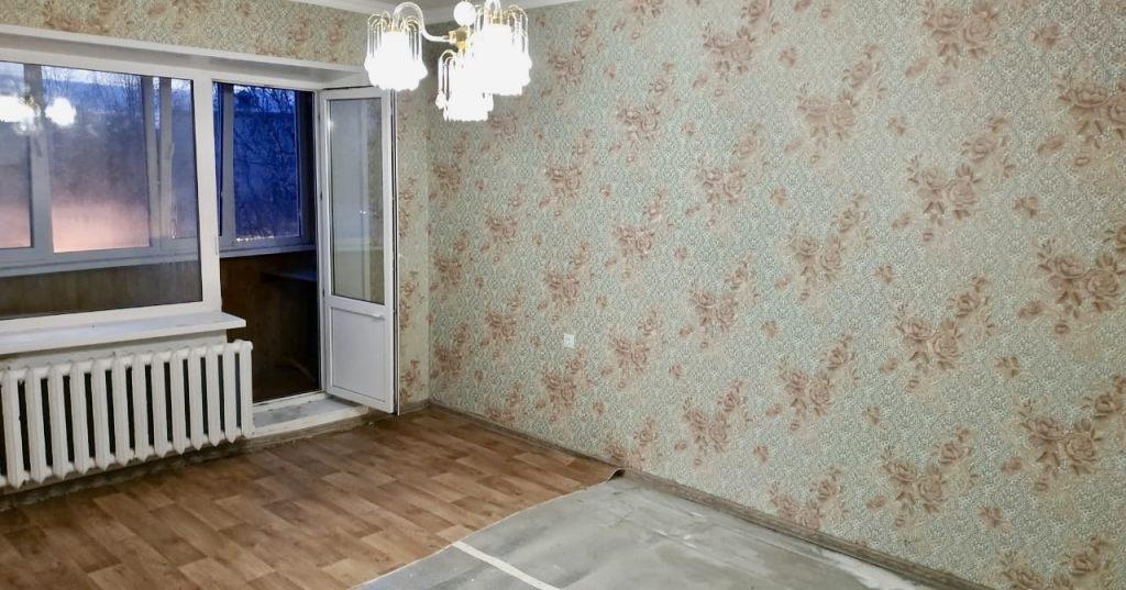 2-комн. квартиры г. Сургут, Энтузиастов 51 (р-н Центральный) фото 5