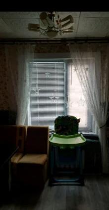 3-комн. квартиры г. Солнечный, Спортивная 2 (р-н Сургутский район) фото 10