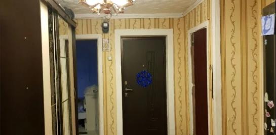 3-комн. квартиры г. Солнечный, Спортивная 2 (р-н Сургутский район) фото 3