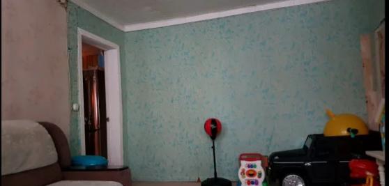 3-комн. квартиры г. Солнечный, Спортивная 2 (р-н Сургутский район) фото 8