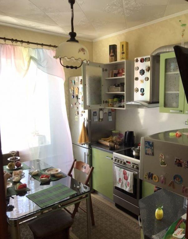 2-комн. квартиры г. Сургут, Островского 14 (мкрн 14) фото 6