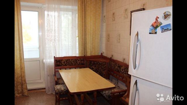 3-комн. квартиры г. Сургут, Свободы, бульвар 4 (мкрн Центральный) фото 2