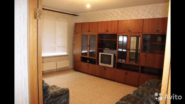 3-комн. квартиры г. Сургут, Свободы, бульвар 4 (мкрн Центральный) фото 8