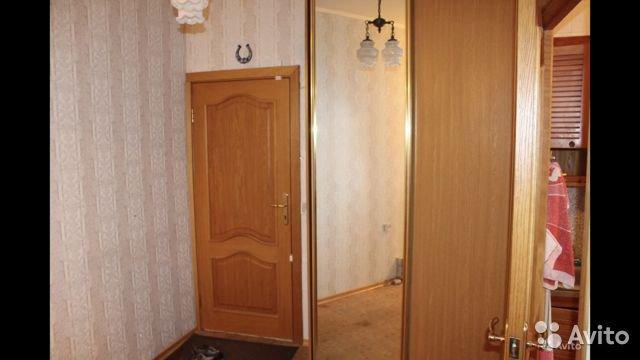 3-комн. квартиры г. Сургут, Свободы, бульвар 4 (мкрн Центральный) фото 13