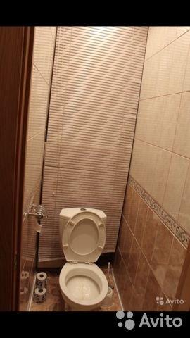 3-комн. квартиры г. Сургут, Свободы, бульвар 4 (мкрн Центральный) фото 11