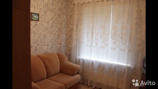 3-комн. квартиры г. Сургут, Свободы, бульвар 4 (мкрн Центральный) фото 3
