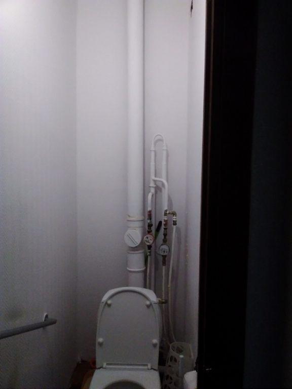 2-комн. квартиры г. Сургут, Ленина, проспект 46 (р-н Центральный) фото 11