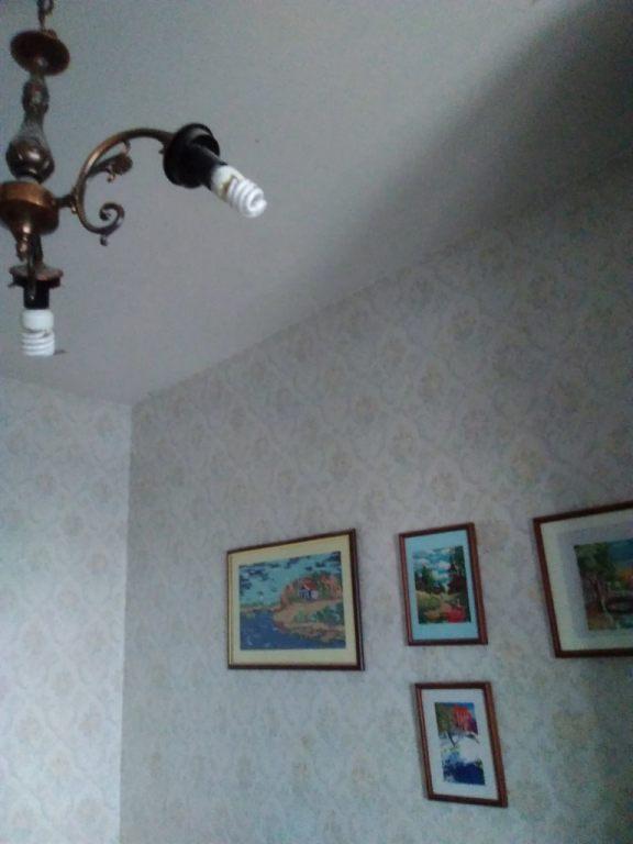 2-комн. квартиры г. Сургут, Ленина, проспект 46 (р-н Центральный) фото 5
