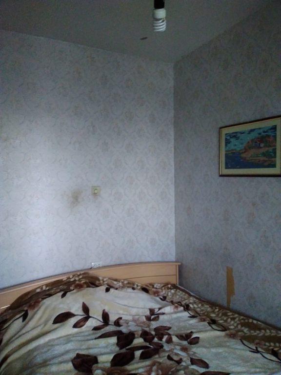 2-комн. квартиры г. Сургут, Ленина, проспект 46 (р-н Центральный) фото 9