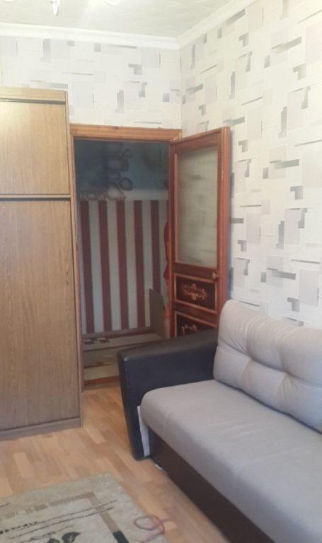 3-комн. квартиры г. Белый Яр, Ермака 2 (мкрн Белый Яр) фото 11