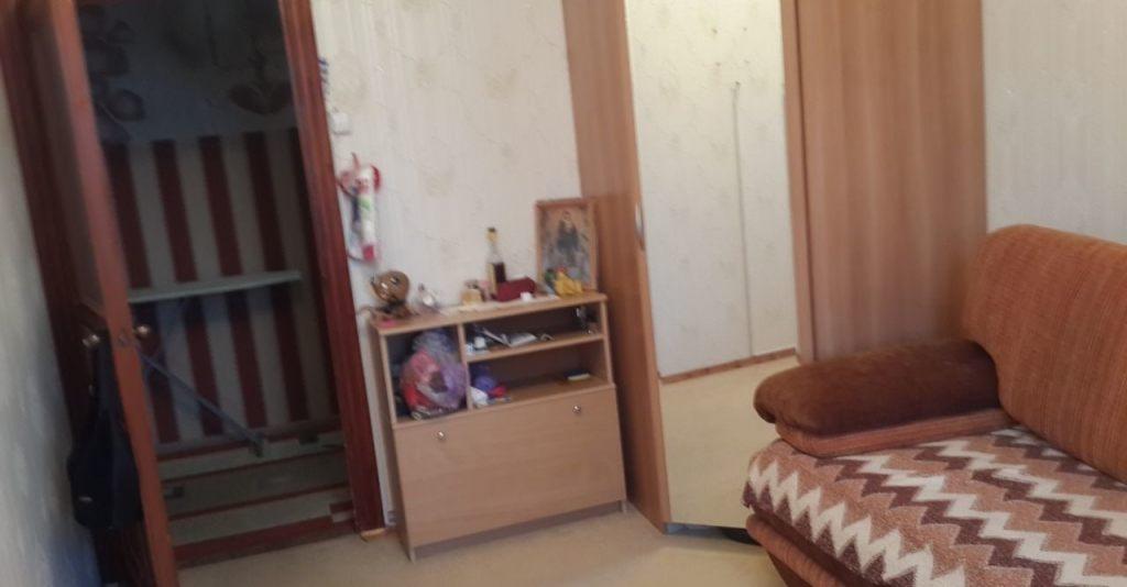 3-комн. квартиры г. Белый Яр, Ермака 2 (мкрн Белый Яр) фото 8